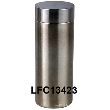 Mini Stainless Steel Vacuum Flask