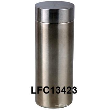 Mini Stainless Steel Vacuum Flask