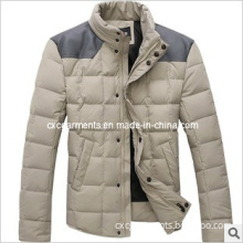 Cotton-Padded Jacket for Man (CMC8001)