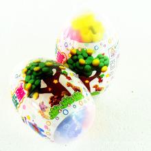 crianças NOBO ELSAS cerâmica de argila de espuma branca