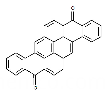 Vat Orange 9 CAS NO.128-70-1