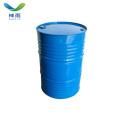 Органические химические вещества высокого качества C2H4Cl2 дихлорэтан