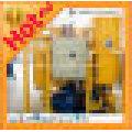 Электрическая мощность оборудования турбины системы фильтрации масла (Тай-300)