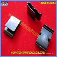 301 Stainless Steel Clips, Shrapnels, Brackets for Lamp Holder (HS-LC-003)