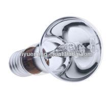 Bombilla halógena certificada CE / ERP / ROHS del reflector BR30