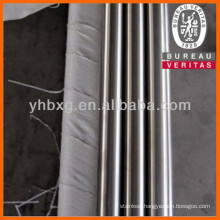 304L Stainless steel solid bar (304L raw material for automobile)