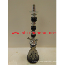 Harrison Style Top Nargile Smoking Pipe Shisha Cachimba