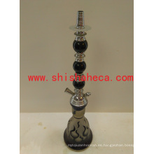 Harrison Style Top Nargile Smoking Pipe Shisha Cachimba