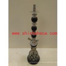 Tubulação de fumo do Nargile da qualidade superior do estilo de Harrison Shisha Hookah