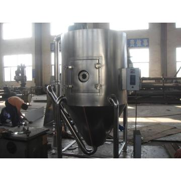 High Speed Centrifugal Titanates Spray Dryer