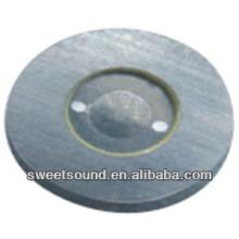 Piezo Atomizer for Humidifier 3B10-0150