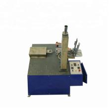 automatic cricut cake tray machine