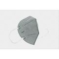 Pack de 10 masques KN95