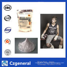 Best  Bodybuilding  Supplement  Bulk Bcaa Powder, Bcaa2: 1: 1