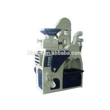 nouvelles machines entièrement automatiques de moulin de riz de conception pour le moulin à riz saleautomatic