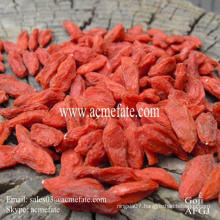 acme fate 2014 newest current season harvest good goji