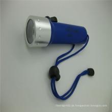 China Online-Shop Unterwasser LED Tauchen LED-Taschenlampe 18650 Fackel Lampe Licht, Tauchen Fackel Licht
