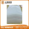 вискоза/полиэстер устранимый лицевой салфетки для чистки полотенце для лица