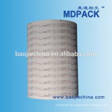 Medizinisches PP-beschichtetes Papier