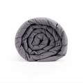 Non-toxic Glass Beads Weighted gravity Blanket