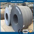 Горячекатаное ASTM А36 проверки стальная пластина Цена за тонну