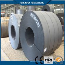 Le laminé à chaud ASTM A36 en acier vérifient le prix de plat par tonne