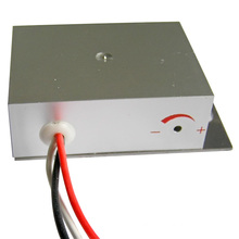 Rev Limiter for Classic Car Ignition System