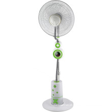 Ventilador da névoa barato, ventilador da névoa da 16′′