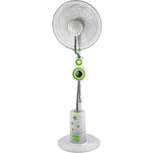 Дешевый вентилятор Mist, 16 '' Mist Fan