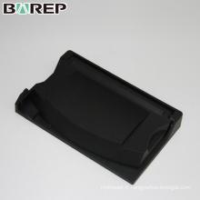 BAO-004 bon marché produit d'alimentation en plastique couvercle de l'interrupteur en plastique pour prise