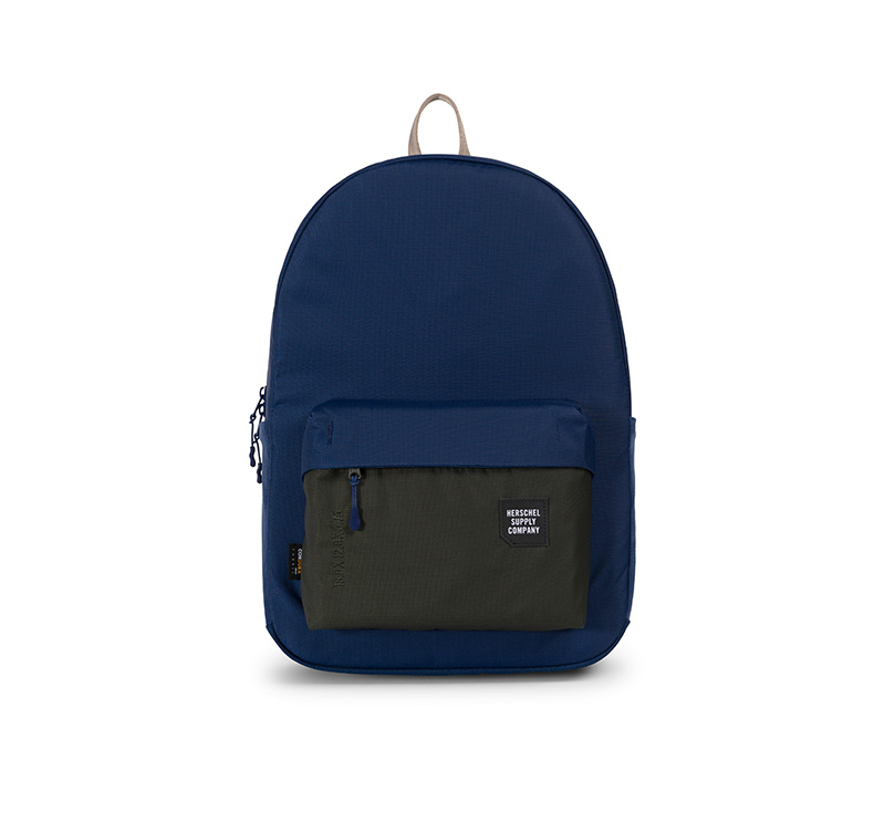 canvas backpacks for school