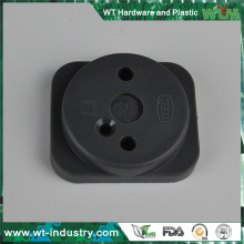OEM electrical replaceable smart plug electric parts factory supplier