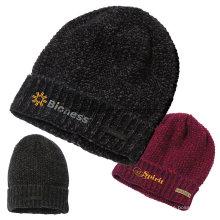100% акрил шапочки для зимы