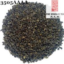 Grüner Tee Schießpulver Tee 3505 haben eine gute Wirkung auf den Gewichtsverlust