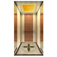 Cheap price high quality  Luxury home lifts prices residential elevator