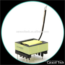 Quality Standard CE RoHs EFD Transformer For TV Sets