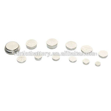 AlAG9 LR936 kaline Button Cell with low price
