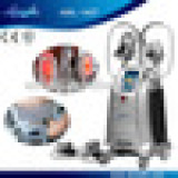 Cryolipolysis anti-freeze Cryo slimming Beauty Machine