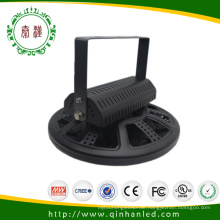 UFO 100W LED High Bay Light with 5 Years Warranty