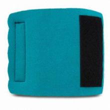 Bag Handle, Made of 4.5mm Neoprene, OEM Orders are Welcome