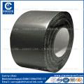 self adhesive bitumen sealing tape/flashing tape for roofing