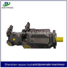rexroth tandem pump a10vso type hydraulic pump