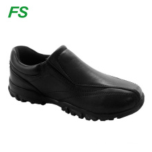 hot selling classical dress shoes for man