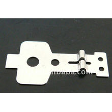 high precision stainless steel parts for wholesale relay parts