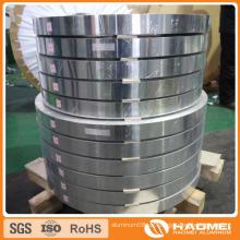 Aluminiumband 1050 1060
