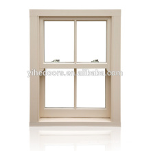 upvc window and door for india upvc casement window