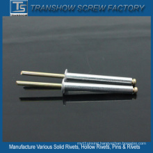 5052 Al-St Extral Long Blind Rivet 4.8*40mm