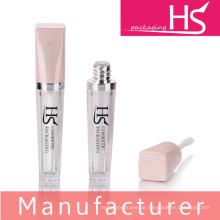Hersteller Lipgloss Rohr
