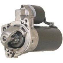 BOSCH STARTER NO.0001-110-025 for FIAT