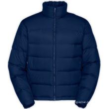2015 vente chaude fameuse veste universitaire américaine